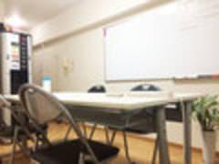 カラメル恵比寿西口店【完全個室型レンタルスペース】