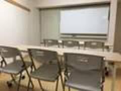 西新宿 レンタル ミーティング スペース RMS西新宿