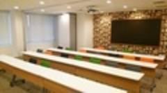 【渋谷駅徒歩3分】セミナー・勉強会・ワークショップに!最大30人収容可能のレンタルスペース