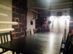 神田・大手町 会議室・デザインレンタルスペース:5A