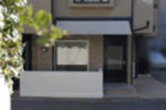 代官山 レンタルスペース/ギャラリー・ワンエフ/gallery 1F