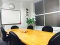 日本橋 個室レンタルスペース 語学教室KEN スペース④