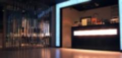 【銀座】カラオケ個室 カラオケの鉄人銀座店 701号室