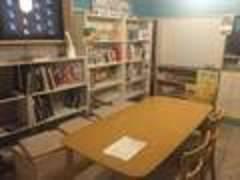 スペース3 吉祥寺駅7分 LCIイタリアカルチャースタジオ