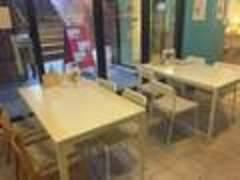 スペース3+4 吉祥寺駅7分 LCIイタリアカルチャースタジオ