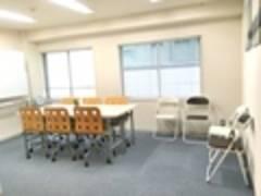 [虎ノ門]駅5分 広々*清潔 虎ノ門ヒルズ向かい
