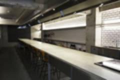 レンタルキッチンスペースPatia(パティア)神田店