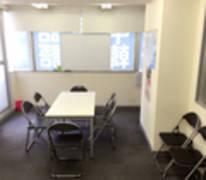 板橋区役所前1分 凱恩(GAION)国際教育 レンタルスペース