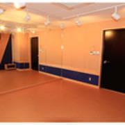 新宿 ダンス・音楽スタジオ(多目的)ailee Bスタジオ