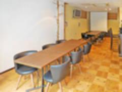 西麻布 レンタルキッチンスペース&カフェ wi-fi完備、おしゃれなレンタルスペース