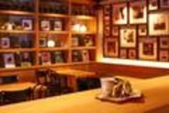 池袋東口30秒!オシャレ・静かなイベントスペース カフェ・インスクエア アットビジネスセンター