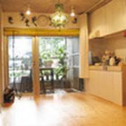 永福町 レンタルスペース Salon O 小ルーム