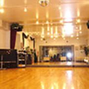 永福町 レンタルスペース Salon O 貸しスタジオ