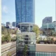 虎ノ門ヒルズFRONT店 View Room