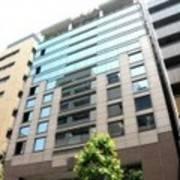 虎ノ門SQARE 2階ミーティングルーム