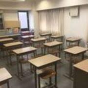 東池袋3分 しずくの会教育研究所 第一教室