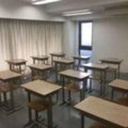 東池袋3分 しずくの会教育研究所 第二教室