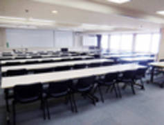 横浜セネックス 大会議室