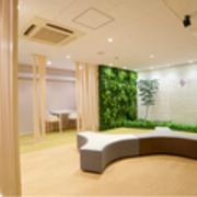 【銀座】優しい雰囲気が魅力な健康的スペース。健康・美容系のイベントやヨガ利用に!