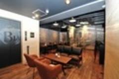 KIZASU.Lounge