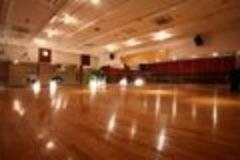 En Dance Studio 横浜校 レンタルスタジオ