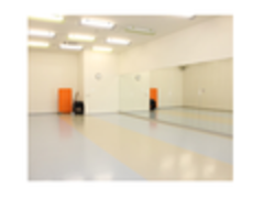 En Dance Studio 伊勢崎校 レンタルスタジオ(撮影・イベント・収録プラン)