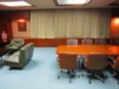 東京流通センター 特別会議室(B)