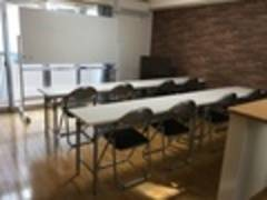 K's office 京都二条の館 Floor B、JR二条駅から徒歩3分!