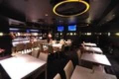 【赤坂見附駅徒歩 2分】最大60名収容可能なキッチン付きのおしゃれなイベントスペース! 完全防音なので大きな音を立てても大丈夫です。 フィオーレ赤坂(FIORE AKASAKA)