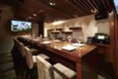 Lounge-Maro(ラウンジマロ)