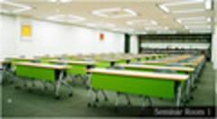 神田Conference room セミナールーム2(終日)