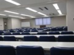 両国駅すぐ 京葉道路沿い「両国 8F 会議室」114席