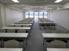 【関内・日本大通り】駅近 「関内横浜スタジアム前」9F中会議室