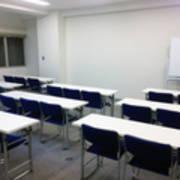 【関内・日本大通り】駅近 「関内横浜スタジアム前」1F小会議室