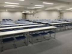 【関内・日本大通り】駅近 「関内横浜スタジアム前」4F特大会議室