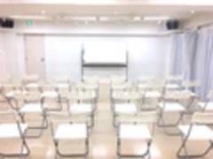 宮益坂十間スタジオA 【渋谷 多用途 レンタルスペース】