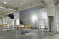 【大阪市中央区】心斎橋駅、本町駅すぐ!南船場のランドマークビルにあるレンタルスペースB1F/B101