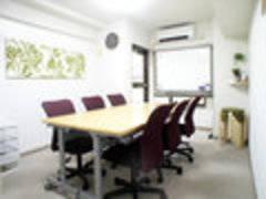 【OPEN特価★恵比寿1分】WiFi完備『パンダ's Room』明るく清潔、おしゃれな内装