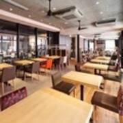common cafe 新宿歌舞伎町店 6/30限定