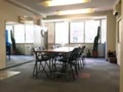 秋葉原スタジオ貸切カードゲーム等オフ会に最適☆撮影会(背景紙有)・会議室
