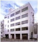 【大阪・福島】駅近!アクセス便利な54名収容の会議室