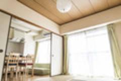 【スカイツリー駅徒歩6分】和室レンタルスペース(無線LAN完備!最大6名収容可能)