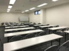 大阪福島 レンタルセミナースペース