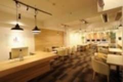 渋谷キャリアデザインカフェ