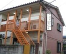 【西武池袋線江古田駅】徒歩6分 セミナールーム・打合せに最適