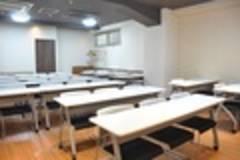 【四ツ谷駅1分】年中無休40名収容完全個室