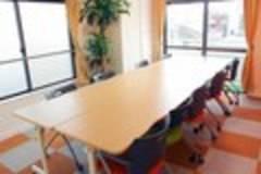 青山タウンヴォイス|女性に人気の青山の個室会議室