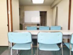 新宿代々木 格安会議室