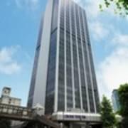 渋谷 カンファレンスルーム 渋谷クロスタワー