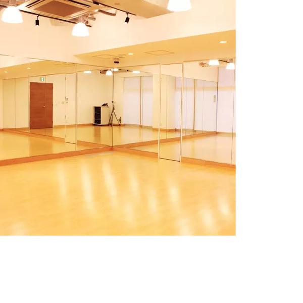中目黒 駅近! ダンス の練習から キッズ イベント まで!マルチ な スタジオ スペース【中目黒ビオキッチンスタジオ】